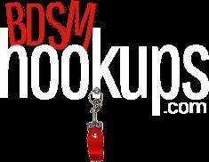 bdsm hookups